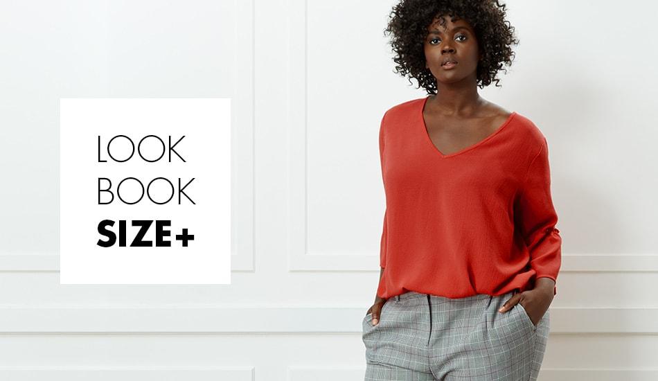 01_Lookbook para trabalhar_look de inverno_vestido estampado