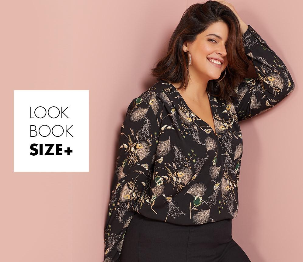 KIABI.PT, venda online de roupa e calçados para mulher