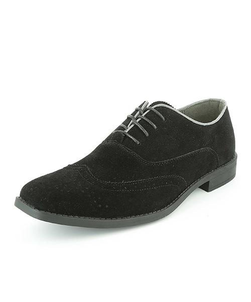 Sapato social: saiba qual é o modelo ideal para cada ocasião
